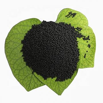 Bulk Amino Acid Powder 80% Amino Acid Organic Fertilizer