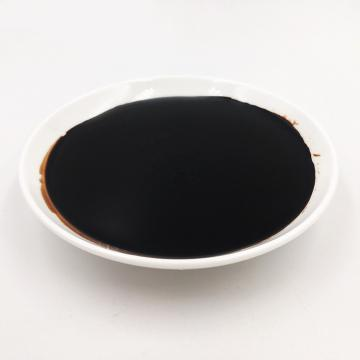 Best Bulk Cheap Seaweed Extract Organic Fertilizer for Vegetables Growth