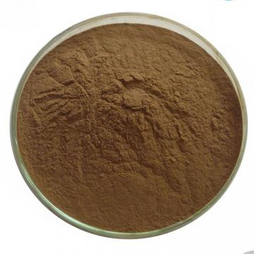 Humic Acid Organic Fertilizer Granular Fertilizer NPK
