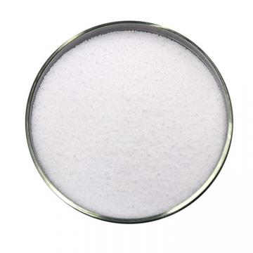 Ammonium Chloride for Tech Grade