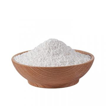 99.5% Granular Industrial Use Ammonium Chloride Price