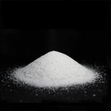 Supplier of Food Grade Ammonium Chloride with White Power 99.7%