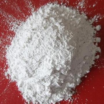 High Quality Refined Ammonium Chloride for Food Industry