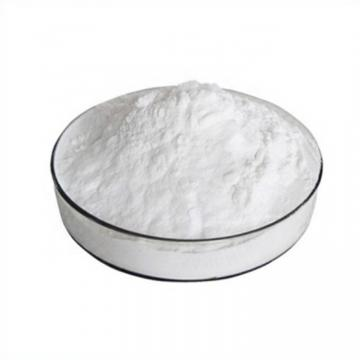 Food Grade Ammonium Chloride Nh4cl