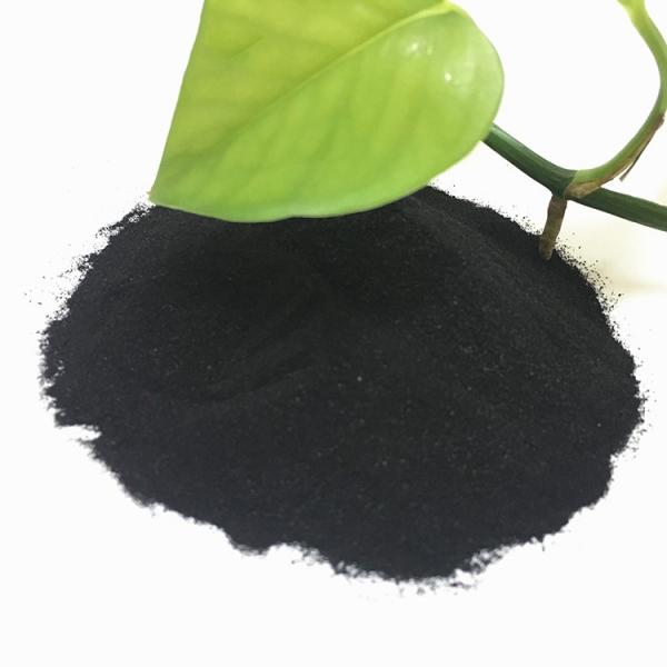100% Organic Foliar Fertilizer Amino Acid Bulk Price