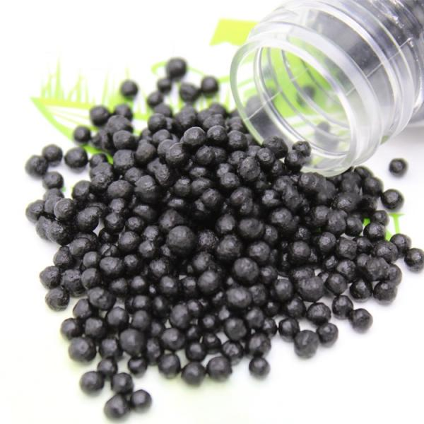 Grape Organc Fertilizer