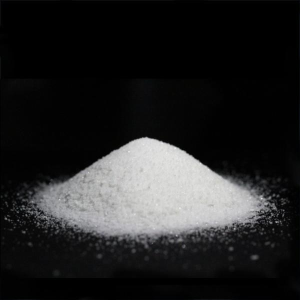 White Power 99.7% Food Grade Ammonium Chloride with 25kg/Bag