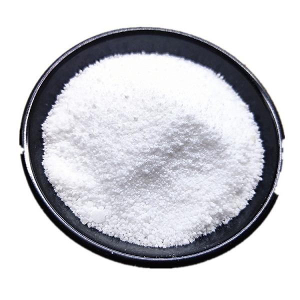 Top Quality Ammonium Chloride for Industrial Grade Price Per Ton