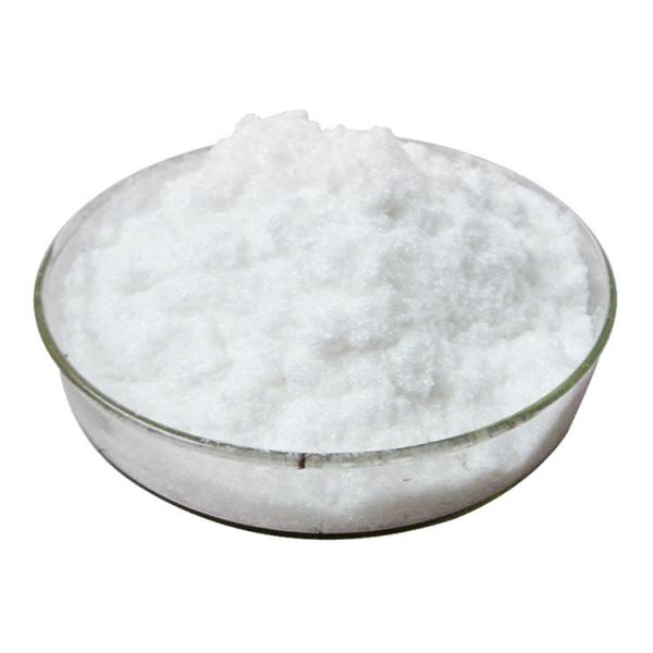 Agriculture Fertilizer Chemicals DAP Top Quality Hot Selling