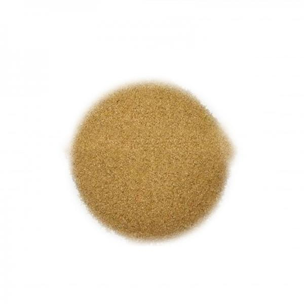Choline Chloride 50% Silica Carrier