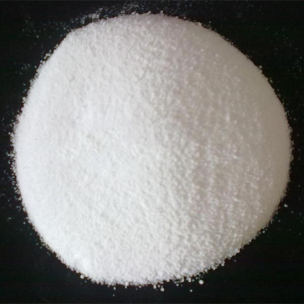 Ammonium Chloride Nh4cl for Industry Grade, Electric Salt 99% Min Nh4cl China Origin